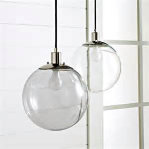 light fixture diffusers globes diffuser specialist