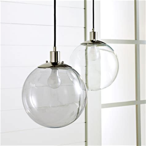 globes diffuser specialist
