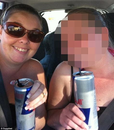i m addicted to energy drinks the side effects suffered by perth s hearn who became
