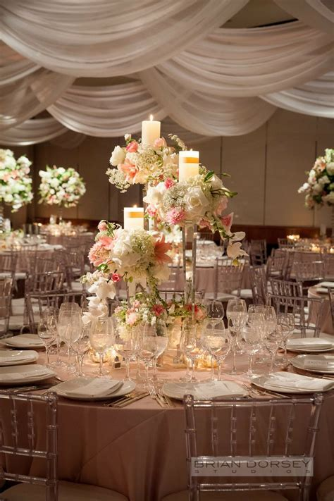 draping decorations wedding best 25 ceiling draping ideas on pinterest ceiling