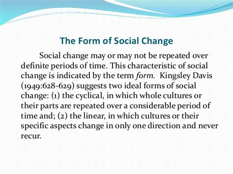 Social Change Essay by Relationship Between Religion And Social Change Essay