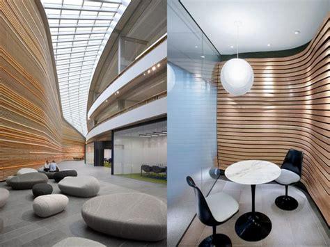 salas de espera decoraci 243 n de salas de espera para oficinas