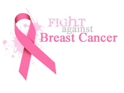 Thursday Three Breast Cancer Vixens by Curing The Corruption Of The Pink Ribbon Consensys Media
