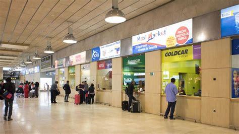 alquiler de coches en de la alquiler de coches en tenerife norte aeropuerto baratos acb