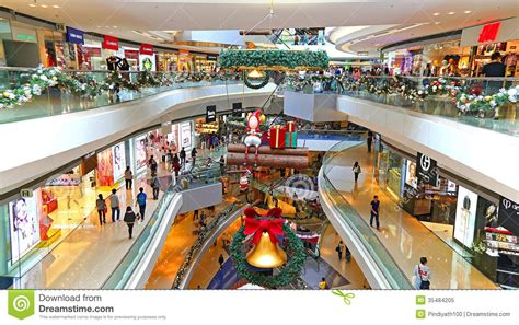 shopping decorations decorations shopping 28 images new design shopping