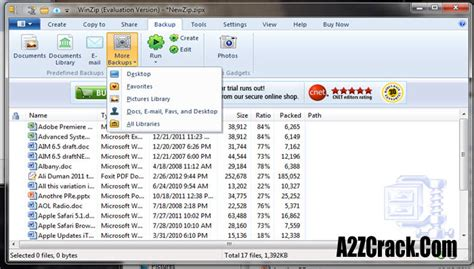 full version winzip with crack winzip password cracker free