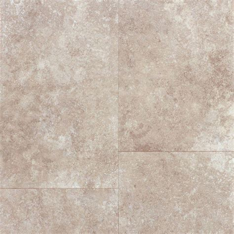 tiles pictures tiles astonishing travertine tile grey black travertine