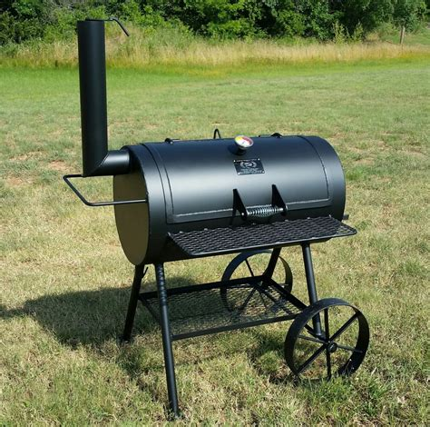 20 quot patriot charcoal grill 36 quot length price does not