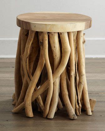 Twisty Stool by 30 Best Images About Twisty Stool For Indoor Decoration On