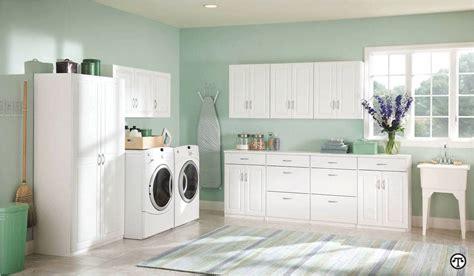 lavanderia arredamento arredare la lavanderia arredare la casa arredare