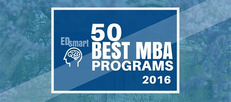 Affordable Top Mba Schools by Top 50 Most Affordable Mba Degree Programs 2017