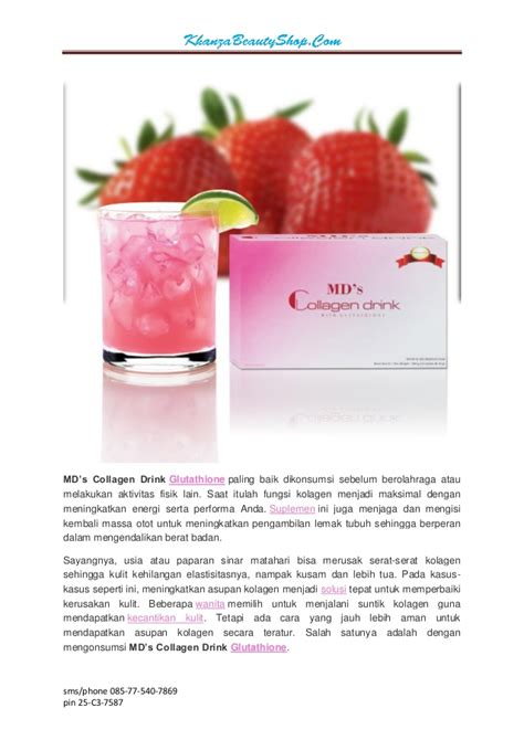 Princess Collagen Gluta Drink m ds collagen drink glutathione