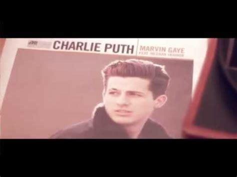 charlie puth marvin gaye lyrics charlie puth marvin gaye lyrics