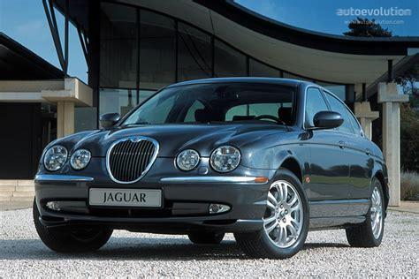 how can i learn about cars 1999 jaguar xk series engine control jaguar s type specs 1999 2000 2001 2002 autoevolution