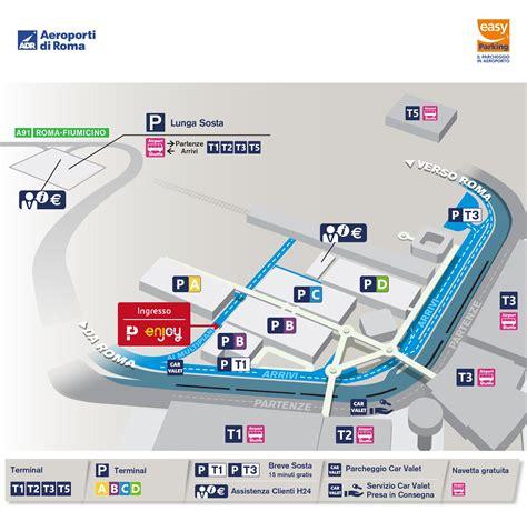 porta di roma mappa negozi porta di roma mappa trendy mostra nella mappa with porta
