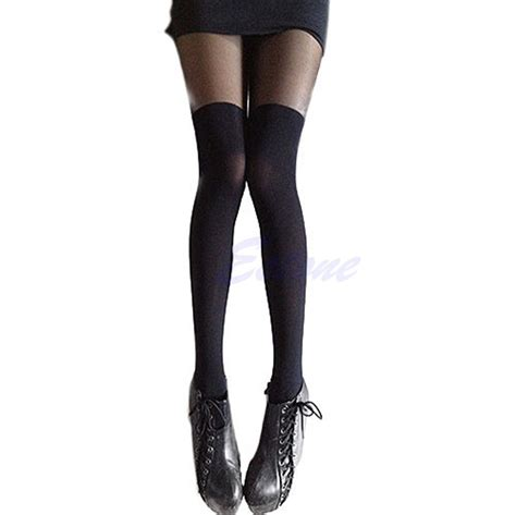patterned tights 2017 compare prices on stockings patterned online shopping buy