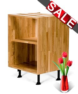 solid oak kitchen cabinets sale march 2014 solid wood kitchen cabinets blog