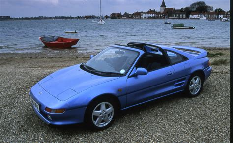 sport cars with the six best used sports cars with a targa style roof