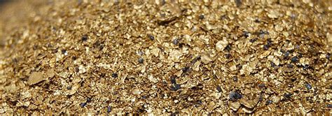banco metalli preziosi roma recupero metalli preziosi orogenesi banco metalli