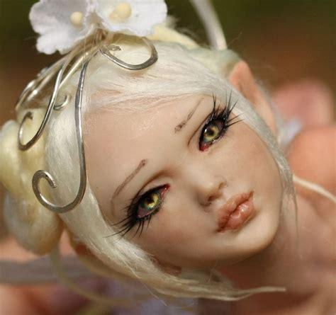 doll sculpting tutorial aidamaris forgotten hearts bjd porcelain