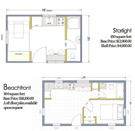 small space floor plans arkansas archives tiny house