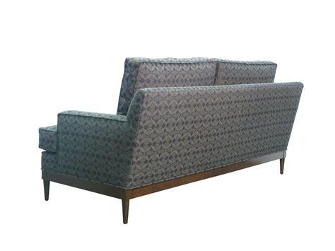 Brauns Furniture by Ethan Sofa Jeffrey Braun Furniture