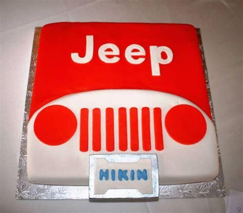 jeep cake a jeep cake cakes ideas pinterest cakes jeep cake