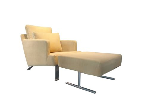 accent chairs with ottoman f8013 accent chair ottoman home central philippines