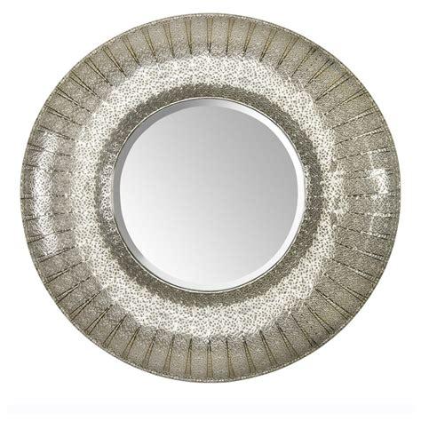 buy moroccan mirror mirrors the range bathroom