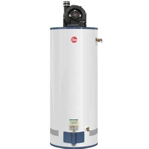 Water Heater Gas Di Yogyakarta gas water heater power vent gas water heater