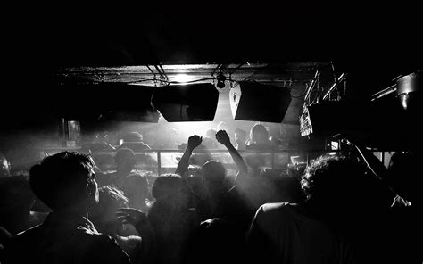 house music club london ra fabric london nightclub