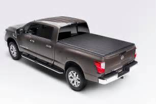 Tonneau Covers Toyota Tundra 2017 Toyota Tundra 6 5 Bed With Track System 2007 2017 Truxedo