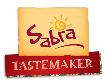 sabra books sabra tastemaker adventure cooking with books