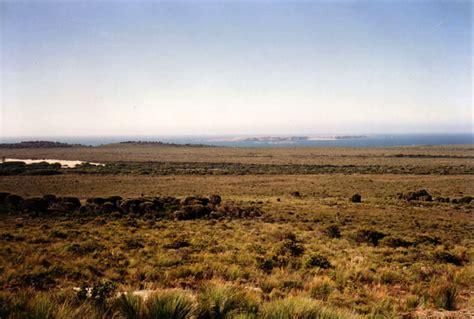 Of Tasmania Mba Ranking by Waterhouse Island Irelanders Exiles In Paradise