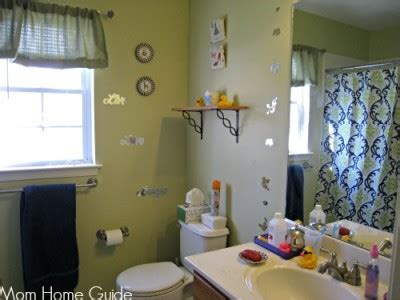 Tween Bathroom Ideas by New And Popular On Home Guide