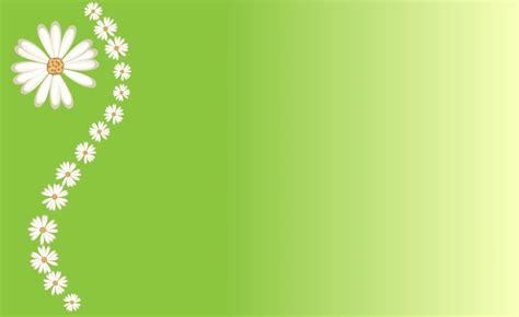 imagenes  crear firmas fondos  lateral verde