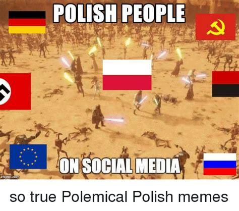 Polish Memes - search polish memes on sizzle