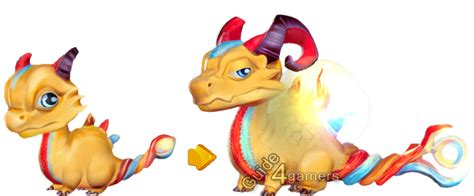 mod dragon mania legends revdl download dragon mania mod apk andropalace