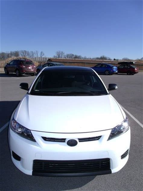 where to buy car manuals 2012 scion tc auto manual buy used 2012 scion tc 14k miles 6 speed manual trans custom drives great in hermitage