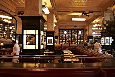 restaurants in the fan balthazar french bistro selects hunter classic originals