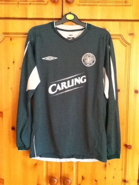 Jersey Liverpool Away 20042005 Sleeve 17 best images about the glasgow celtic football club classic jerseys on football