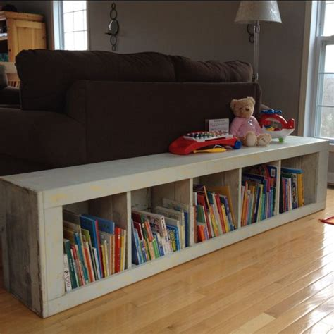 kids book storage best 25 kid book storage ideas on pinterest book