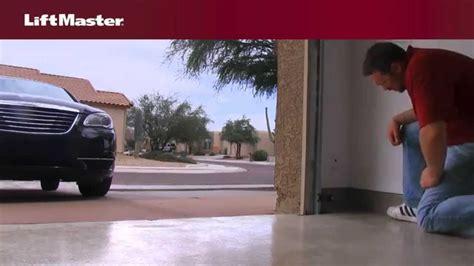Garage Door Opener Won T Open by Garage Liftmaster Garage Door Won T Home Garage Ideas