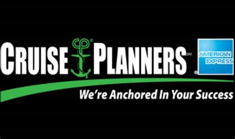 cruise planners logo cruise planners franchise review cruise planners