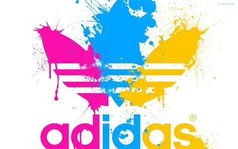 adidas wallpaper for s4 wallpaper logo adidas 77 images