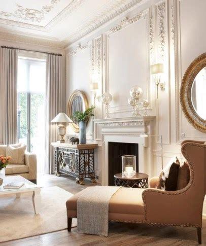 desain interior ruang tamu klasik eropa 17 desain ruang tamu klasik ala eropa meja minimalis