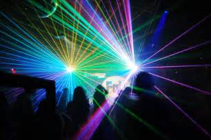 make light show laser show in a club 4240524 3008x2000 all for desktop