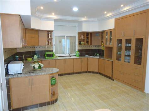 cuisine plus tunisie fabrication des cuisines