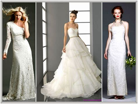 bridal hairstyles to suit dress your wedding dress 5 styles to suit every body shape