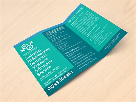 best color paper for flyers flyers printing online leaflet printing services nyc